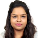 Ankita Srivastav