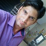 Gaurav Wakode
