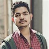 Shaswat Shrivastava