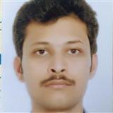 Govind Bhagwat