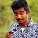 Kancharla Venkata Saikrishna