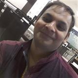 Pavan Sengar
