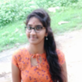 Santhoshi Gatadi