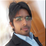 Satish Kumar Prajapat