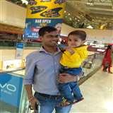 Sachin Raghav