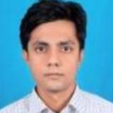 Ritesh M Panchal