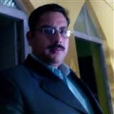 Divakar Sengupta