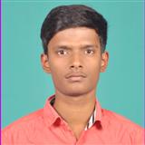 Praveen Selvaraj