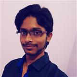 Ankit Ashok Mandpe