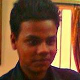 Akash Kamalia