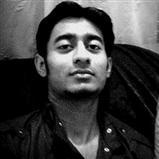 Pratul Yadav