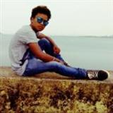 Laxmi Narayan Oti