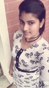 Radhabai J