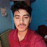 Abhishek Dadhwal