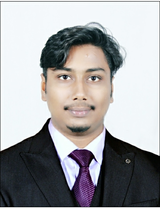 Amitabh Sinha