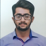 Parth Mutreja