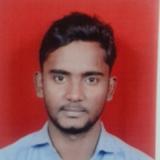 Mohd Danish