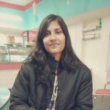 Bhavana Singh