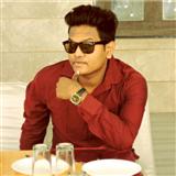 Nitin Mahore