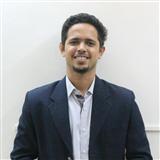 Anilkumar Nayak