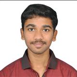 S.Gautham Sivanantham