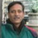 Sanjay Kishore
