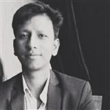 Chitranjan Kumar Srivastva