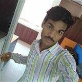 Anand Maurya
