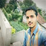 Akshay Shankar Sutar