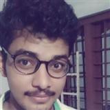 Ajay P Roy