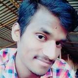 Sivaramaraju Pallapati