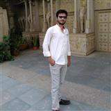 Nikhil Sompura