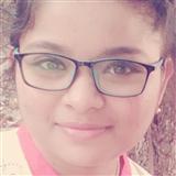 Jayita Das