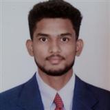 Arun B