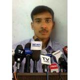 Mahammad Abed Ali