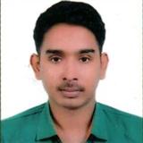 Pavan Soni