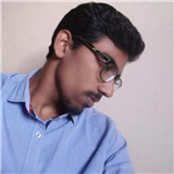 Venkata Pavan Kalyan Nalla