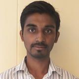 Surinder Kumar Mourya