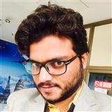 Deepkesh Choube