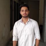 Saurabh Kumar Shukla