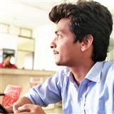 Gaurav Adhikari