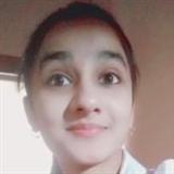 Harjot Kaur Thandal