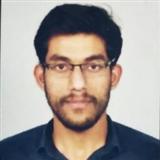 Abhishek Kumar Mishra