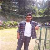 Tushar Khanna