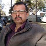Rohitraj Sharma