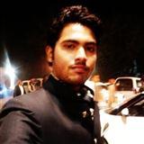 Aditya Pratap Singh Rathore
