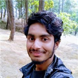 Allanur Ansari