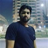 Anil Kumar Maurya