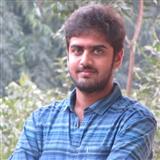 Sri Sai Abhishake Gopal
