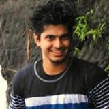 Amit Bisht